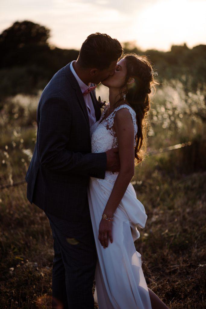 fleuriste-mariage-sud de france (23)