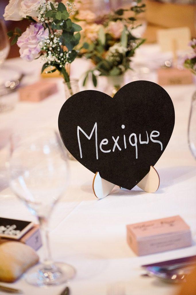 fleuriste-mariage-sud de france (24)