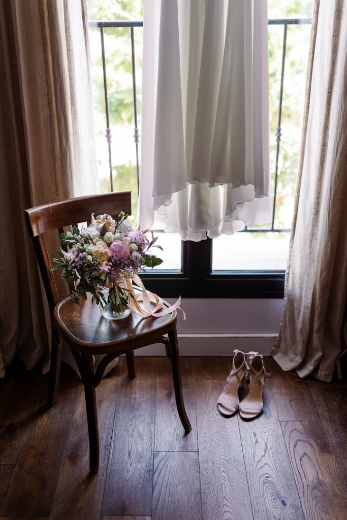 fleuriste-mariage-sud de france (5)