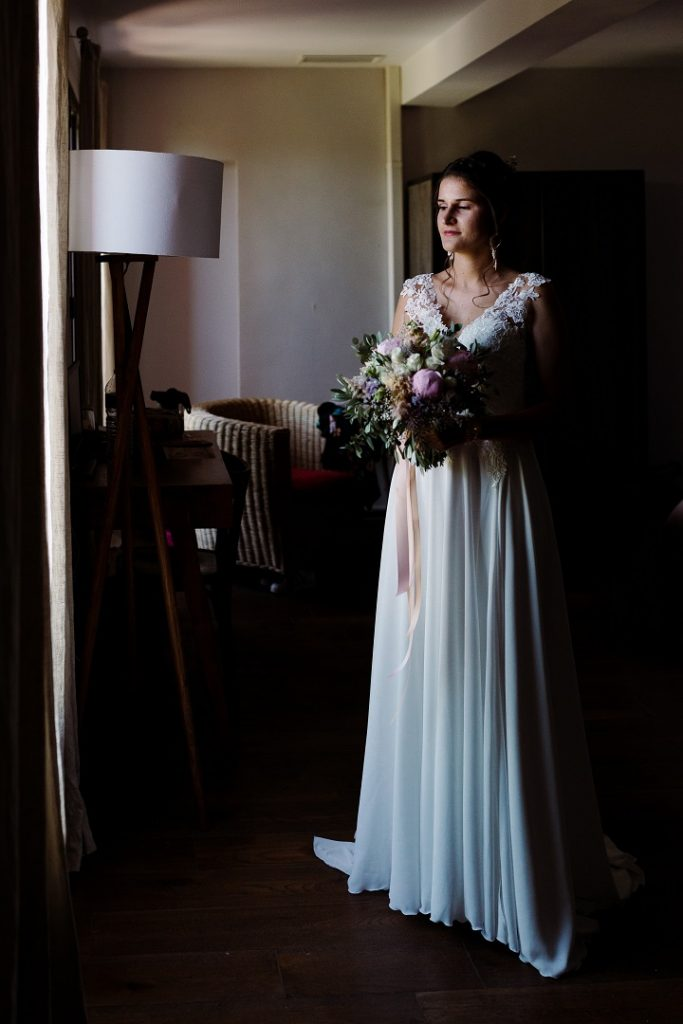 fleuriste-mariage-sud de france (9)