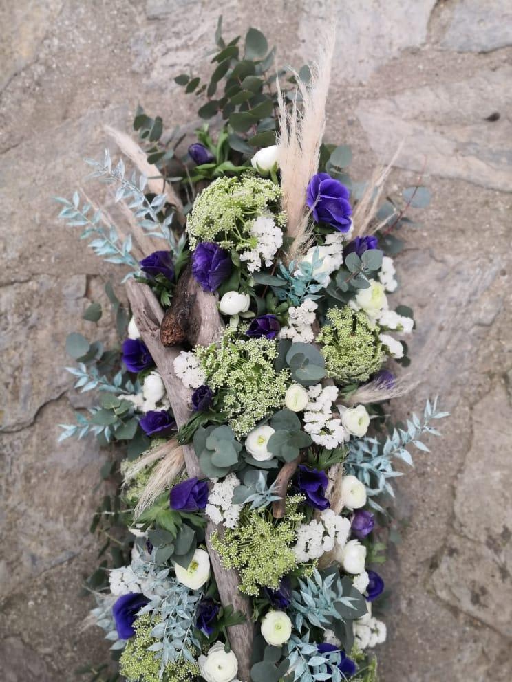 dessus de cercueil (8)