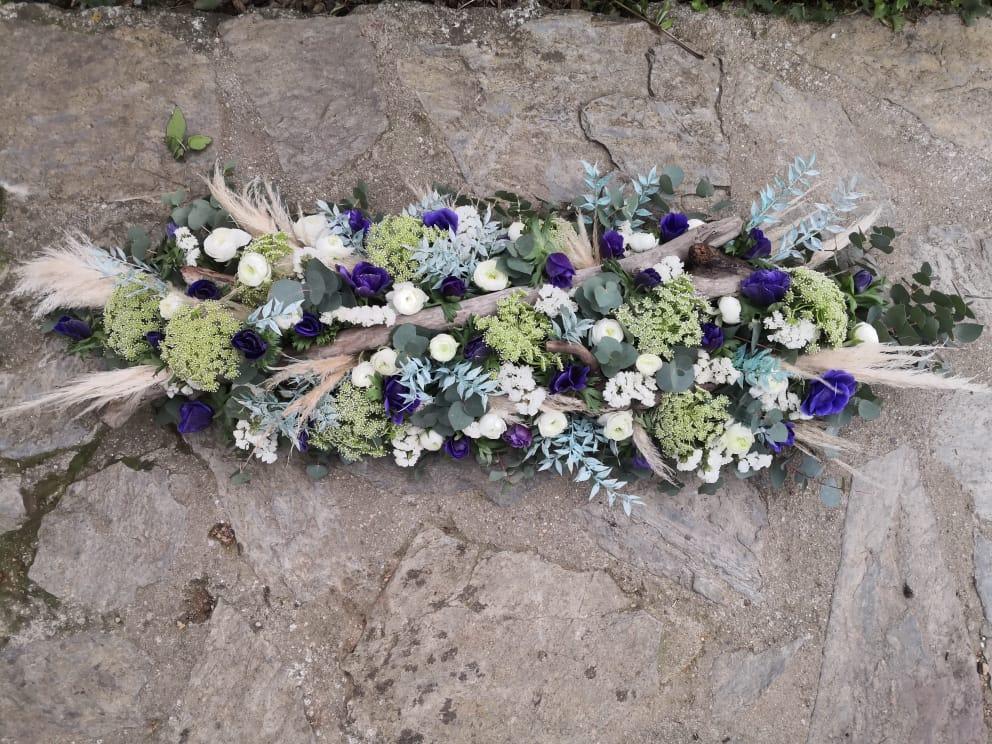 dessus de cercueil (9)